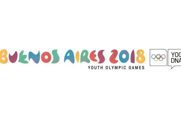 Noticias Visita La Pagina Web De Los Juegos Olimpicos De La